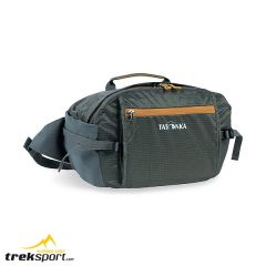 2110002021649_15054_1_hip_bag_l_titan_grey_6dac4b58.jpg