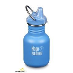 2110002023124_15139_1_kid_kanteen_sippy_0355_l_pool_party_72f3504e.jpg