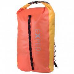 2110002023292_15171_1_work__rescue_pack_50_orange-yellow_844f52ab.jpg
