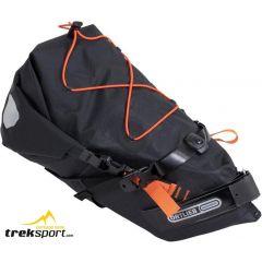 2110002024503_15513_1_seat-pack_11l_schwarz_matt_6b8d514d.jpg