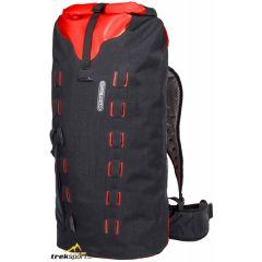 2110002024633_15526_1_gear-pack_ruck-packsack_schwarz-rot_32_l_6e1b4c29.jpg