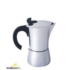 2110002028280_16337_1_espresso_maker_edelstahl_fuer_ca_4_tassen_663a4cb8.jpg
