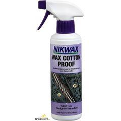 2110002028631_16429_1_wax_cotton_proof_spray_300ml_7c994cdb.jpg