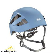 Helm Boreo S/M blue