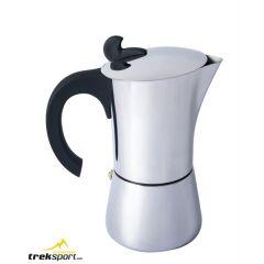 2110002030122_16863_1_espresso_maker_edelstahl_fuer_ca_6_tassen_50914d33.jpg