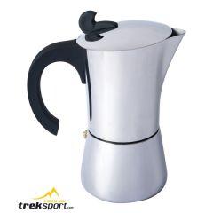2110002030139_16864_1_espresso_maker_edelstahl_fuer_ca_9_tassen_488c4d33.jpg