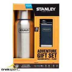 2110002030245_16879_1_adventure_gift_set_vakuum_bottle__flachmann_6ed74d38.jpg