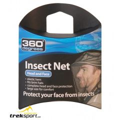 2110002031198_17115_1_360_mosquito_headnet_721c4d70.jpg