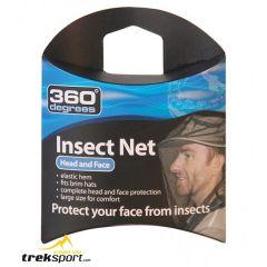 2110002031198_17115_1_360_mosquito_headnet_7a1c4d70.jpg