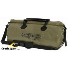 2110002032201_17245_1_rack-pack_49l_olive_89784d7d.jpg