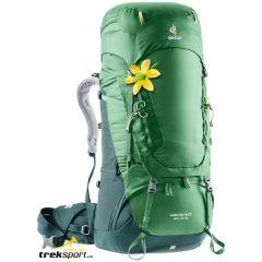 2110002033857_17583_1_aircontact_60__10_sl_leaf-forest_894b4e53.jpg