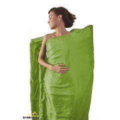 2110002034090_17713_1_silk_stretch_liner_standard_green_130g_634d4e61.jpg