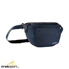 2110002037060_18582_1_hip_belt_pouch_navy_69bb4f15.jpg