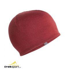 2110002037299_18622_1_adult_pocket_hat_red_725c4f25.jpg