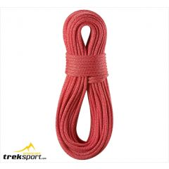 2110002037329_18634_1_boa_98mm_50m_red_kletterseil_4be24f27.jpg