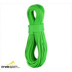 2110002037336_18635_1_canary_pro_dry_86mm_40m_kletterseil_neon_green_4be34f27.jpg