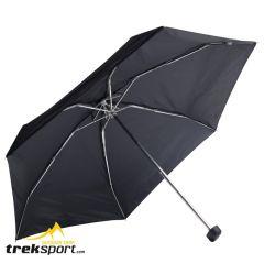 2110002038654_19055_1_pocket_umbrella_regenschirm_7ad94f68.jpg