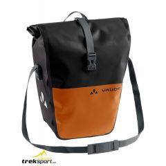 2110002039699_19290_1_aqua_back_color_single_orangemadder_887c504b.jpg
