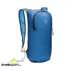 2110002040299_19473_1_cirrus_9_backpack_ultra_blue_66b5504c.jpg