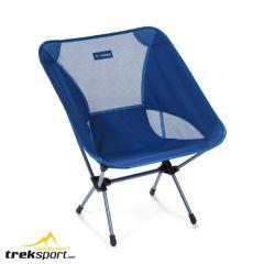 2110002040961_19681_1_chair_one_blue_block_89145045.jpg