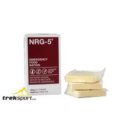 2110002041012_19686_1_emergency_food_nrg-5_notration_95f4505b.jpg