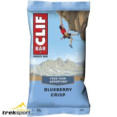 2110002041814_19948_1_clif_bar_blueberry_crisp_81bb506d.jpg