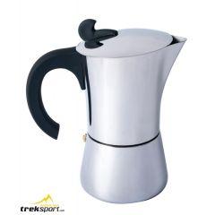 2110002042835_20476_1_espresso_maker_edelsahl__fuer_ca_2_tasse_53685106.jpg