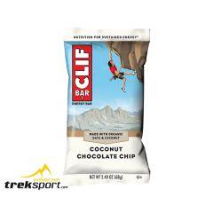 2110002043207_20607_1_clif_bar_coconut_chocolate_chip_6d4c511f.jpg