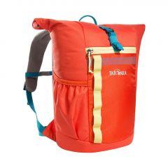 2110002046437_21364_1_rolltop_pack_junior_14_red_orange_7f495249.jpg
