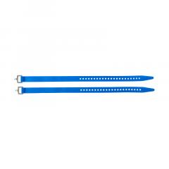2110002046628_21401_1_no-slip_strap_2x50cm_blue_6ad95249.png