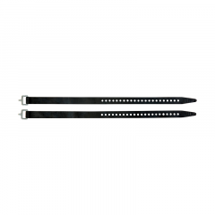 2110002046635_21402_1_no-slip_strap_2x50cm_black_62d95249.png