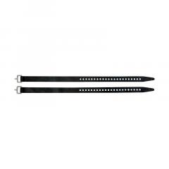 2110002046635_21402_1_no-slip_strap_2x50cm_black_6ad95249.png