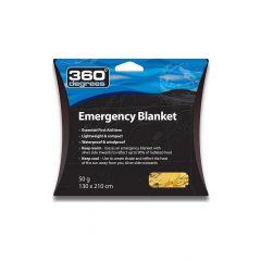 2110002047625_21633_1_360_emergeny_blanket_85ec5271.jpg