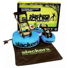 2110002053404_22230_1_slackers_slackline_classic_15m_51f05277.jpg