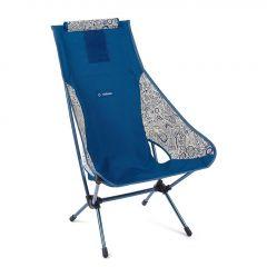 2110002054555_22529_1_chair_two_blue_paisler_6a1752c9.jpg
