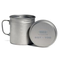 2110002054562_22530_1_titan_bot_bottle_pot_07l_65d252cb.jpg