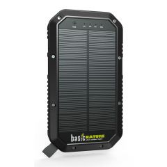 2110002054609_22559_1_solar_panel_powerbank_20_507b52d0.jpg