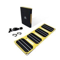 2110002054685_22617_1_sunmoove_solar_charger_65_watt_858152d2.jpg
