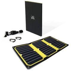 2110002054692_22618_1_sunmoove_solar_charger_16_watt_70cc52dd.jpg