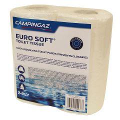 2110002055873_22981_1_toilettepapier_euro_soft_4_rollen_670d531b.jpg