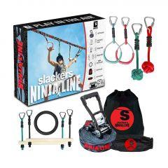 2110002056047_23006_1_slackline_ninja-line_11m_x_5cm_8a215322.jpg