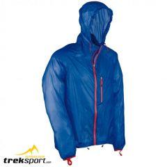2112030050004_2338_1_b-dry_jacket_evo_blue_63d3486e.jpg