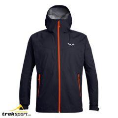 2112031830001_2700_1_me_puez_aqua_jacket_premium_navy_81145146.jpg