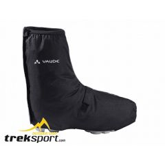 2112032690000_2860_1_bike_gaiter_short_7e7a484b.jpg