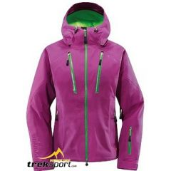 2112034310005_3082_1_cheilon_stretch_jacket_8658484b.jpg
