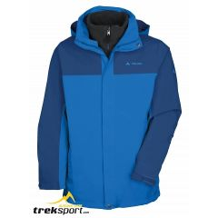 2112034330003_3087_1_me_kintail_3in1_jacket_hydro_blue_7e58484b.jpg