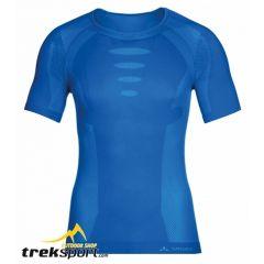 2112034370009_3094_1_me_shirt_seamless_light_7e57484b.jpg