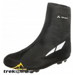 2112034570003_3129_1_shoecover_minsk_warm_7e52484b.jpg