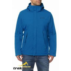 2112034580002_3133_1_me_escape_light_jacket_blue_63744850.jpg