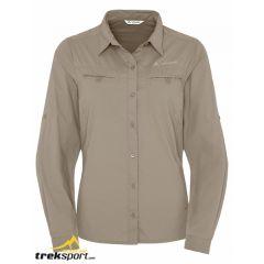 2112034850006_3204_1_wo_farley_shirt_ls_muddy_8a744a6d.jpg